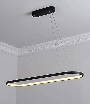 690 Mm Deko Für Wohnzimmer Moderne Techniken Höhe Lampe Globe