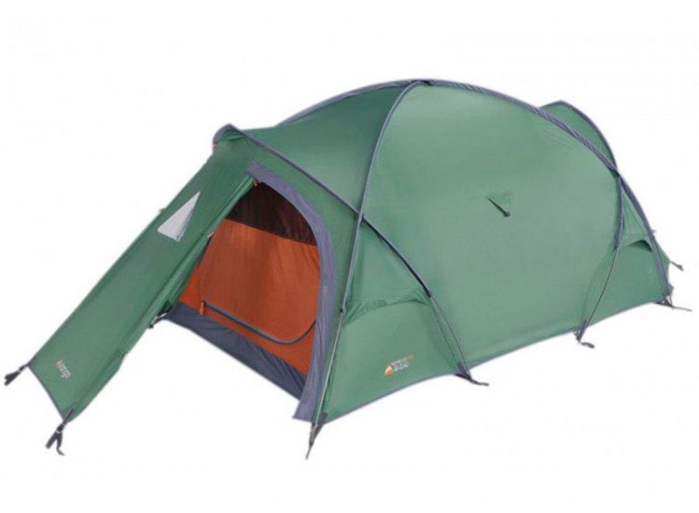 Vango Nemesis 200 Tent - 2 Personen zelt