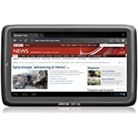 ARNOVA 10b G3 4GB 10-Inch ICS Tablet (Black)