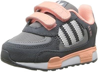 adidas scarpe bimba 27