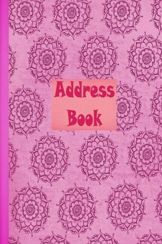 Address Book  Contacts Addresses Phone Numbers Email And Birthdays