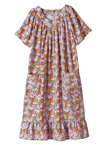18 Misses Dress - 7