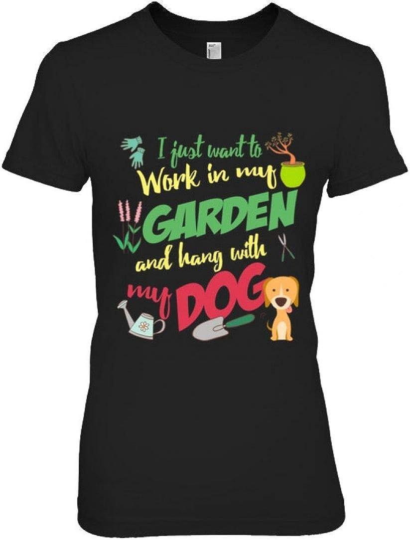 Dog-LoversHang-in-My-Garden-