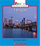 Oregon, Susan Labella, 0516253867