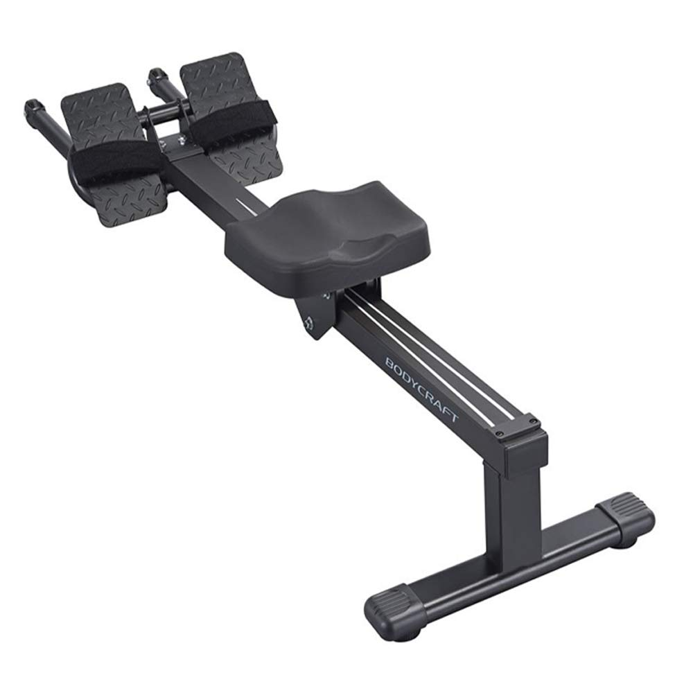 Body Craft Power Row Option by Recreation Supply (Body Craft)
