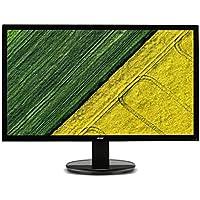 Acer K222HQL Ecran PC 21  (54.6 cm) 1920 x 1080 5 milliseconds