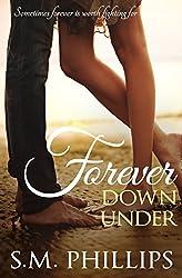 Forever down under