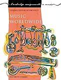 Music Worldwide, Elizabeth Sharma, 052137622X