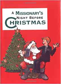 Before Christmas, A: Sue Carabine: 9781586851675: Amazon.com: Books