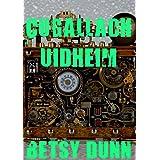 Cugallach uidheim (Scots Edition)