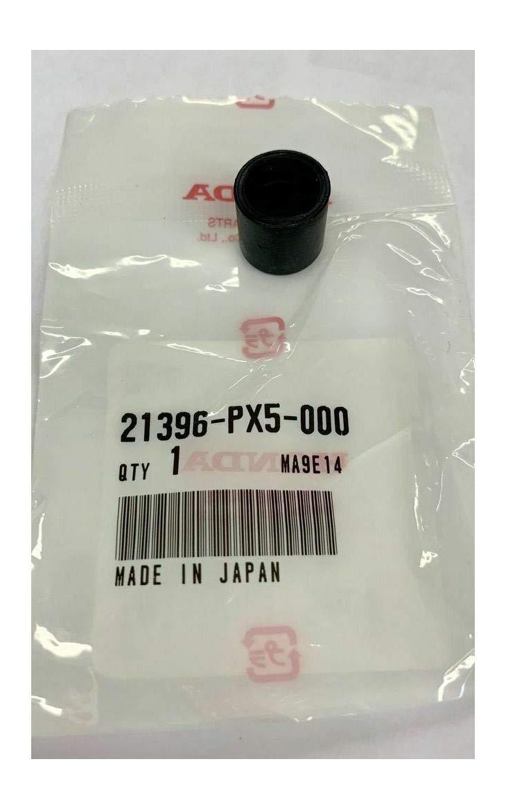 21396PX5000 Genuine Hnda Breather Cap 21396-PX5-000 21396-PX5-000