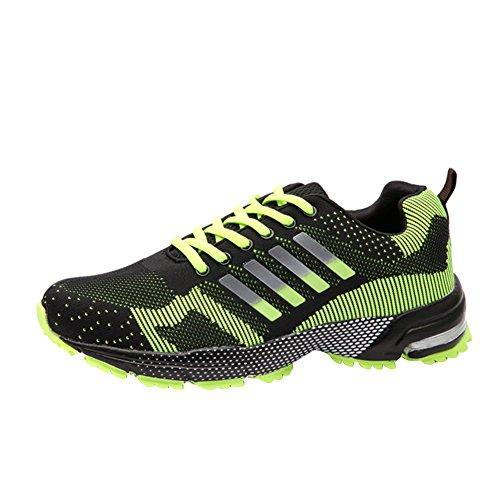 Course Chaussures Basket De Running wealsex Comp gSR6nqq
