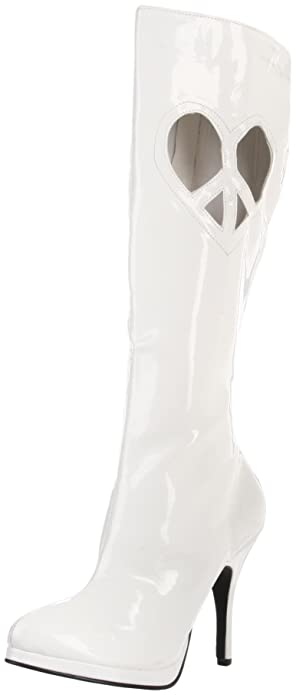 Funtasma Damens's by Pleaser Damens's Funtasma Love Knee High Boot  Schuhes 237fd2