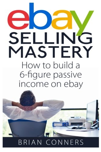 ebay-selling-mastery-how-to-make-5000-per-month-selling-stuff-on-ebay