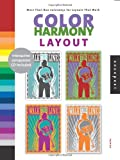 Color Harmony - Layout, Terry Marks, 1592532586