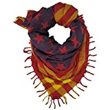 scarf4All Fashion American Preppy Scarf