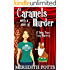 Caramels With A Side Of Murder (Daley Buzz Cozy Mystery Book 2)