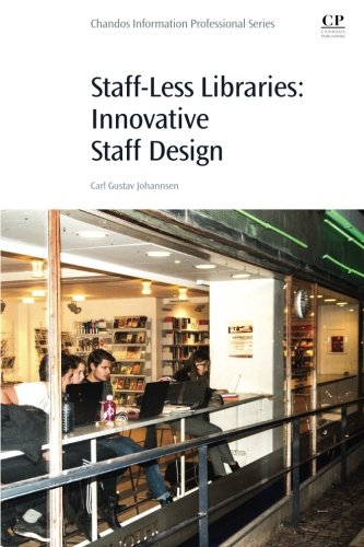 staff-less-libraries-innovative-staff-design