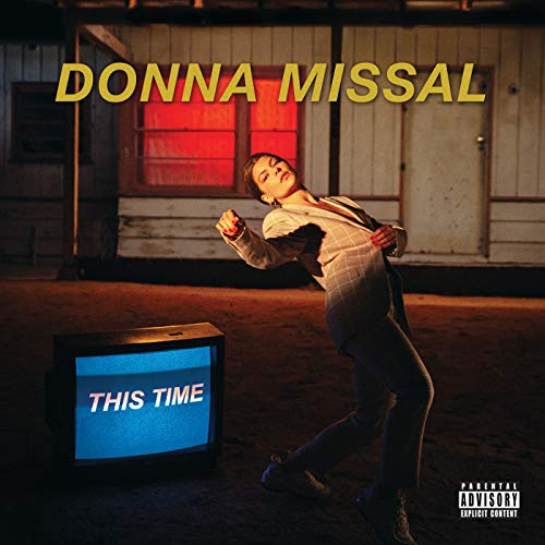 This Time [Explicit]