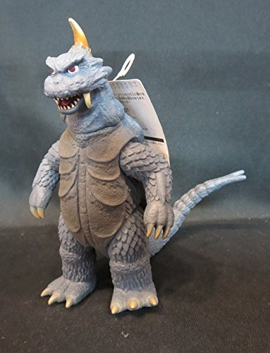 ultraman-ultra-hero-ultra-monster-6-inch-soft-vinyl-gomes-2012-movie-limited