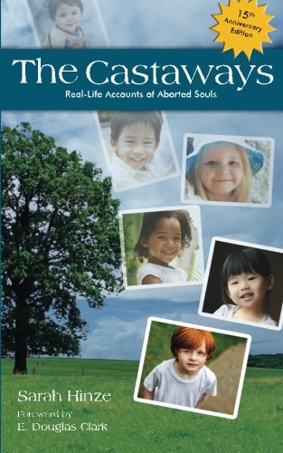 The Castaways: Real-life Accounts of Aborted Souls PDF