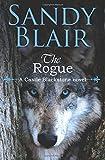 The Rogue (Castle Blackstone) (Volume 2)