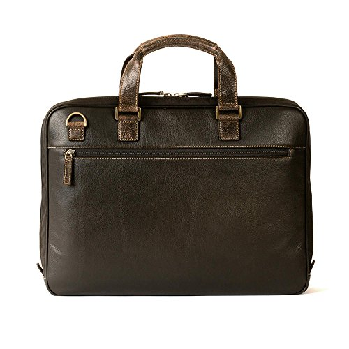 hendrix-leather-laptop-briefcase-color-black-with-green-plaid