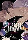 Gelateria Supernova par Lyee