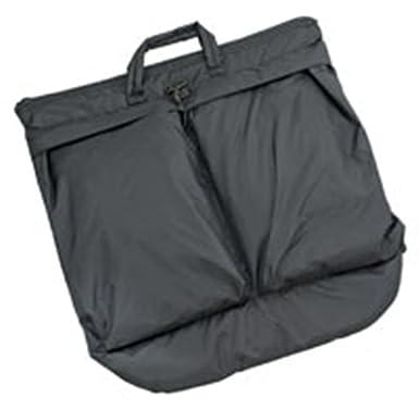 Amazon.com  USGI Issue CVC Helmet Bag d11632b9b923d