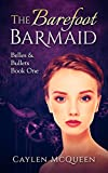 Free eBook - The Barefoot Barmaid