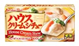 House Foods Cream Stew, 4.93 Ounce (Pack of 10)