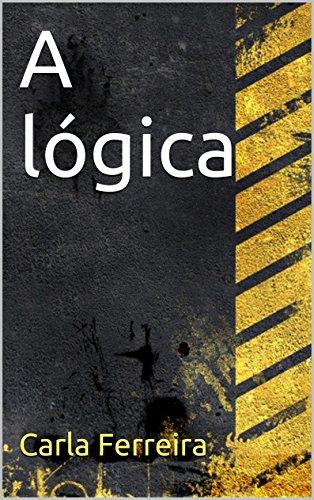 A lógica (Portuguese (Logico Single)