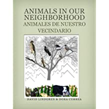 Animals in Our Neighborhood
