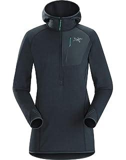 873bc9b9239 Amazon.com: Arc'teryx Konseal Jacket - Women's: Sports & Outdoors
