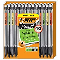 BIC Writing Instruments On Sale from $1..94 Deals