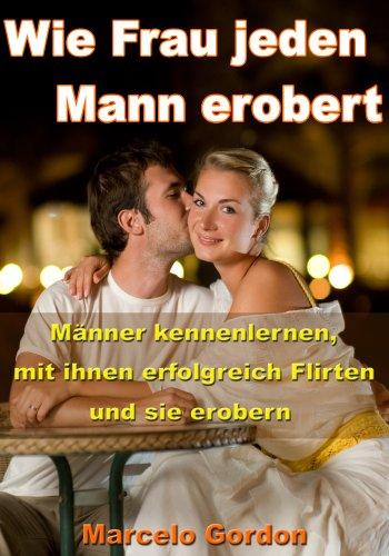 lower (lpk) trigger river ar0120 parts rock flirtet stage wie single kit mann  Männer flirten oft subtil - T-Online.