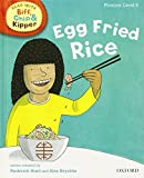 Oxford Reading Tree Read With Biff, Chip, and Kipper: Level 5: Pack of 8