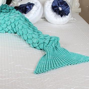 Die kleine Meerjungfrau decke Louvre, Fish Tail Klimaanlage decke ...