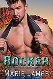 Rocker: Cerberus MC Book 13