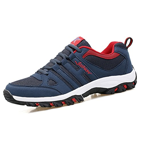 Sport Sneakers L LFEU de Chaussure Homme xgqwWZ07