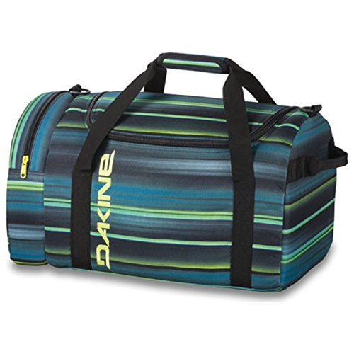 dakine-eq-bag-51-l-one-size-carbon