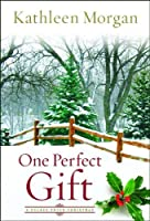 One Perfect Gift