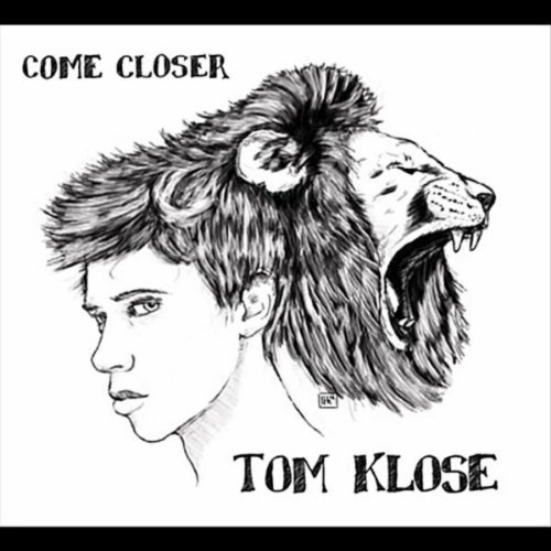 Tom Klose-Come Closer-CDEP-FLAC-2012-CUSTODES Download