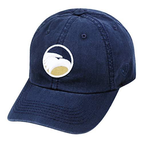 more photos b5034 f1f47 Georgia Southern Eagles Hats Price Compare