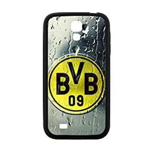 BVB Football club Cell Phone Case for Samsung Galaxy S4