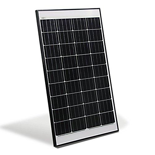 Best Solar Panels For Sale - 9