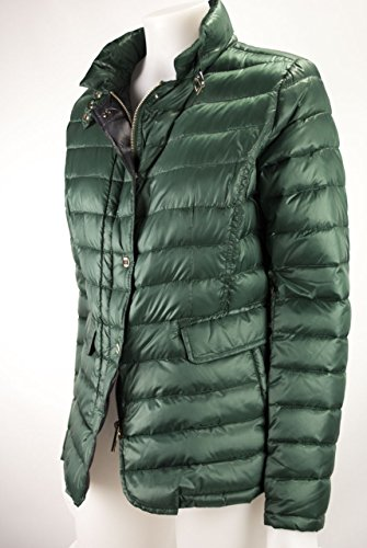 Down 44 Jacket Green VLab Jacket 48 Lightweight Green Down Jacket Lightweight Women xOwqq1Hn