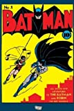 Best The  Posters - Posters: Batman Poster - No.1 Issue Review