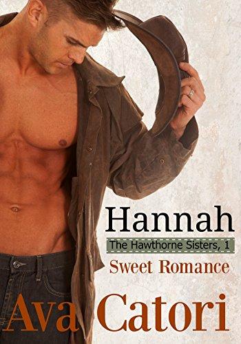 hannah-the-hawthorne-sisters-book-1