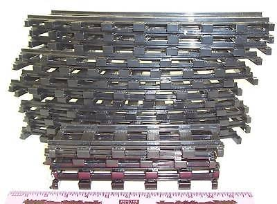 Lionel G-Gauge track for sale  Delivered anywhere in USA